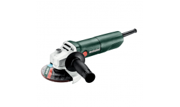 Metabo W650-125