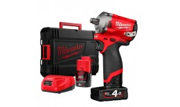 MILWAUKEE M12 FUEL FIWF12-422X