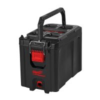 MILWAUKEE PACKOUT COMPACT BOX
