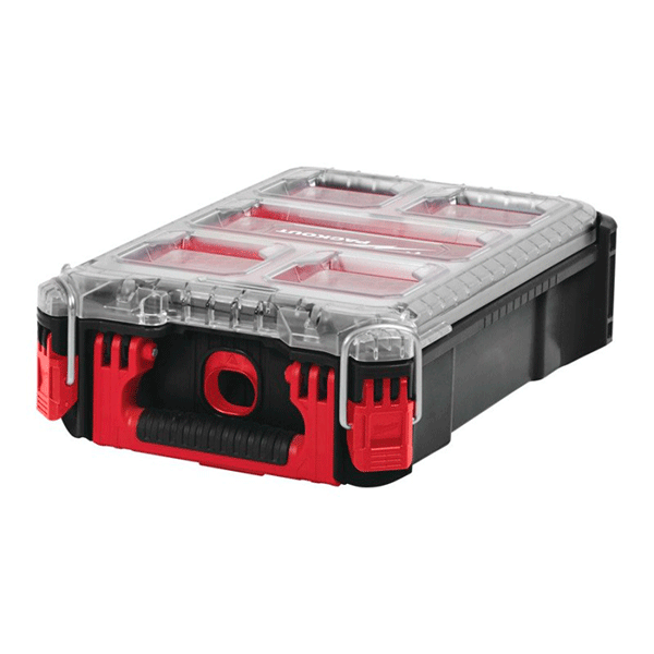 MILWAUKEE PACKOUT™ Compact