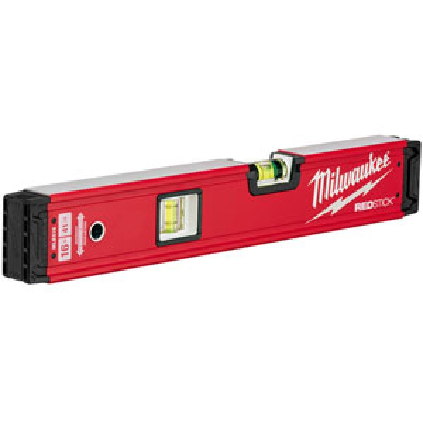 Уровень MILWAUKEE SlimBox 40