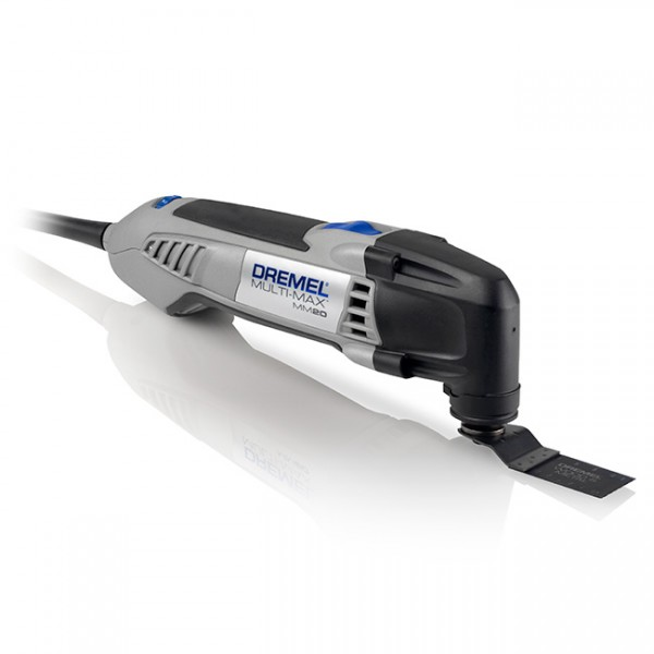 DREMEL® Multi-Max™ MM20-05