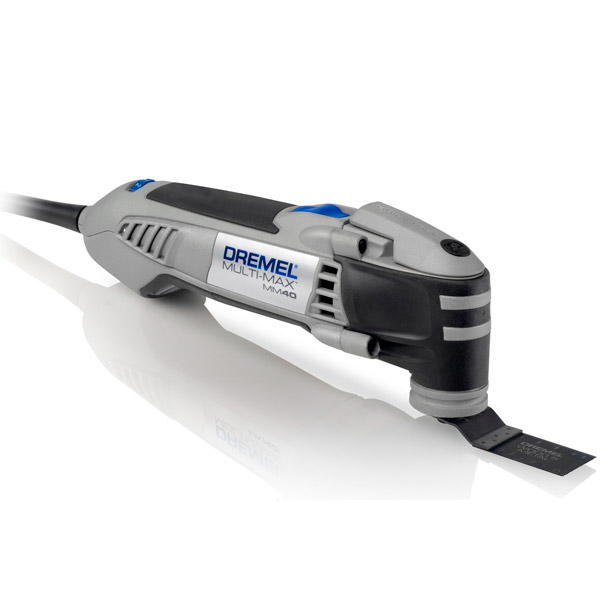 DREMEL®  Multi-Max™ MM40