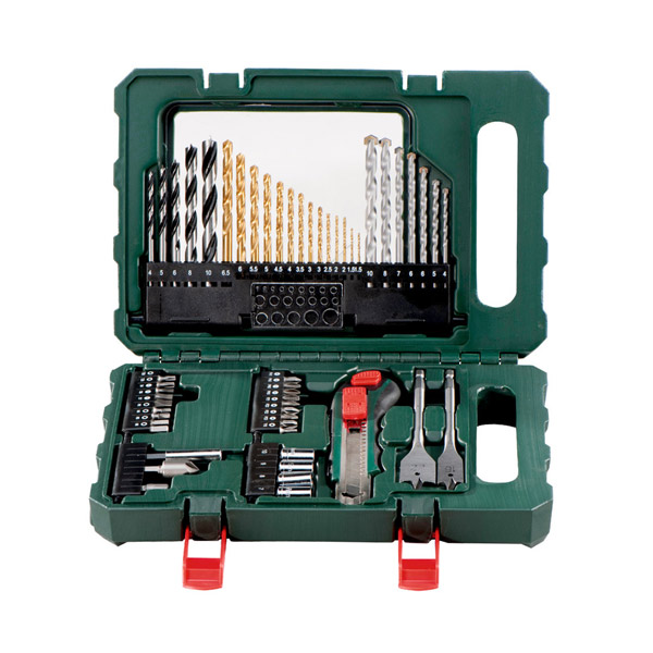 METABO SP 55