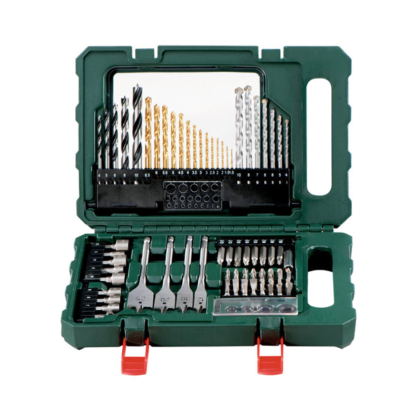 METABO SP 86